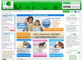 web.eca-assurances.com