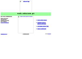 web.educom.pt