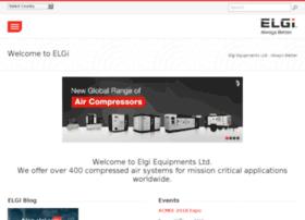 web.elgi.com