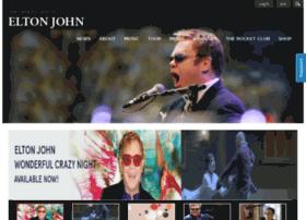 web.eltonjohn.com