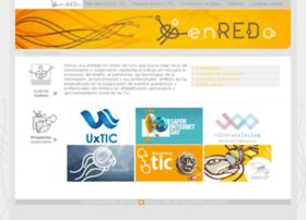 web.enredo.org