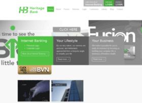 web.entbankng.com