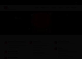 web.escuelaartegranada.com