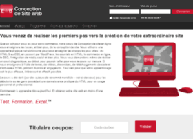 web.excelwithbusiness.fr