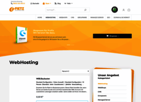 web.fietz-medien.de
