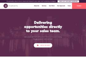 web.figmints.com
