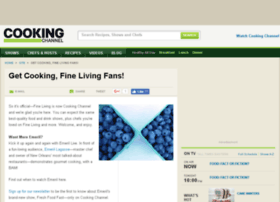 web.fineliving.com