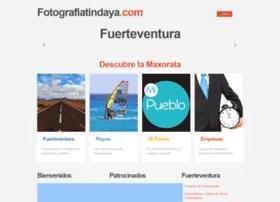 web.fotografiatindaya.com