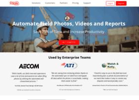web.fotoinmobile.com