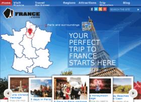 web.france.com