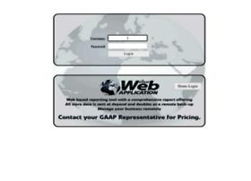 web.gaap.co.za