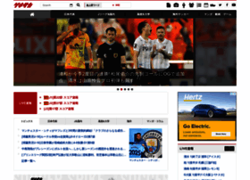 web.gekisaka.jp