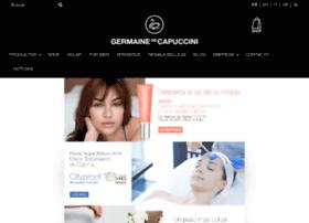 web.germaine-de-capuccini.com