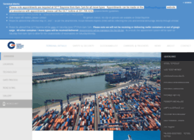 web.global-terminal.com