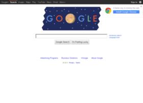 web.google.com