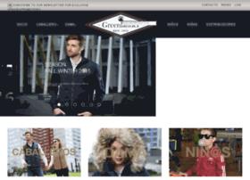 web.greenlander.com.mx