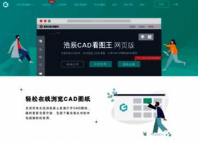 web.gstarcad.com