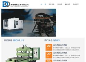 web.gw-design.com