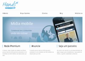 web.hands.com.br
