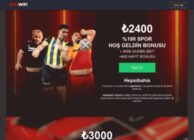 web.hepsibahis2.com