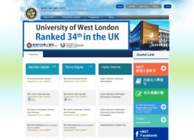 web.hkit.edu.hk