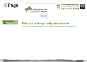 web.homebizn.com
