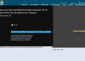 web.ilds.org