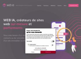 web.images-associees.com