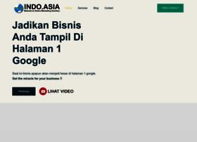 web.indo.asia