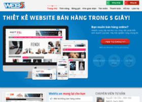 web.inet.vn