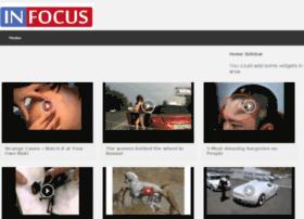 web.infocusblog.net