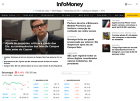 web.infomoney.com.br