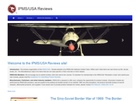 web.ipmsusa3.org