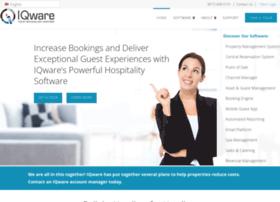 web.iqwareinc.com