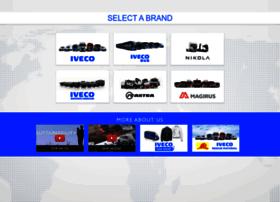web.iveco.com