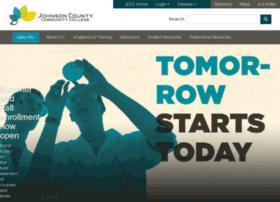 web.jccc.edu