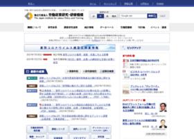 web.jil.go.jp