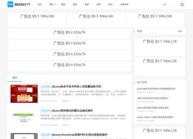 web.jobbole.com