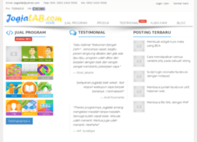 web.jogjalab.com