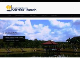 web.journal.unnes.ac.id