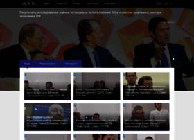 web.json.ru