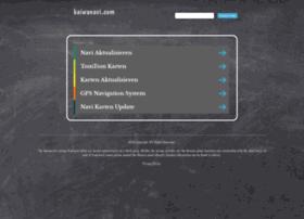 web.kaiwanavi.com