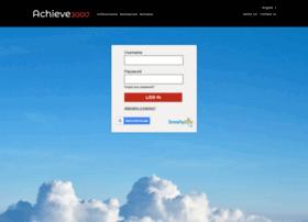 web.kidbiz3000.com