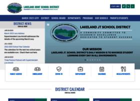 web.lakeland272.org