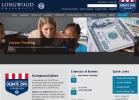 web.longwood.edu