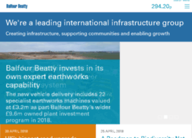 web.mail.balfourbeatty.co.uk