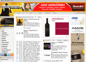 web.mail.digiplace.ch