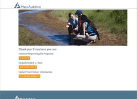 web.massaudubon.org