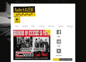 web.mediakaszebe.pl