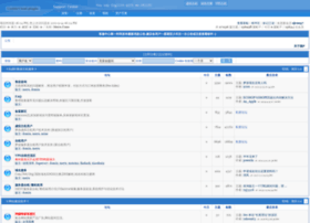 web.meyu.net